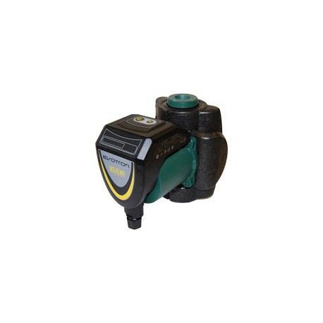 Circulateur ev 40 130 basse consommation dab classe a chauffage systeme - Chaudiere basse consommation ...
