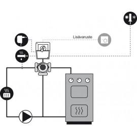 Regulation Automix 10