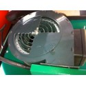 Ventilateur orlan super 18kw