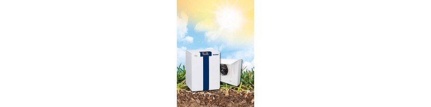 pompe chaleur air eau chauffage systeme. Black Bedroom Furniture Sets. Home Design Ideas