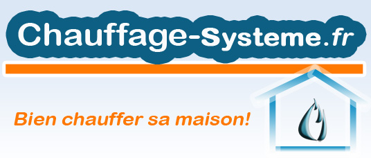 Chauffage Systeme
