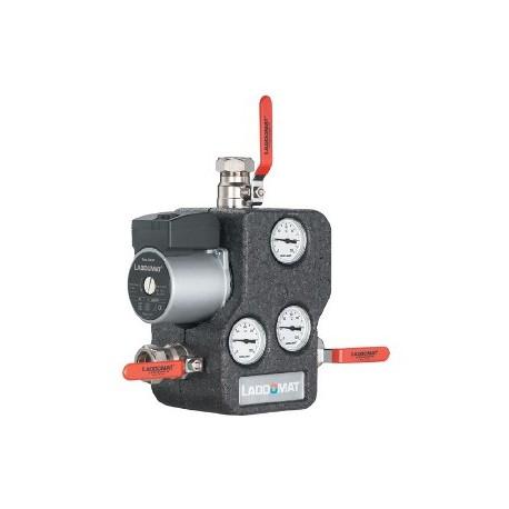 Laddomat21-100 (module de relevage de temperature)