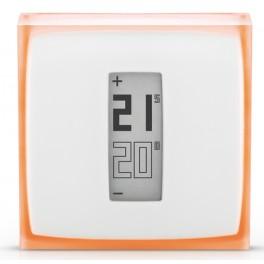 Thermostat NETATMO connecté