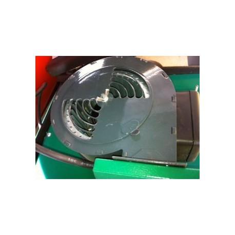 Ventilateur orlan super 18kw 25kw